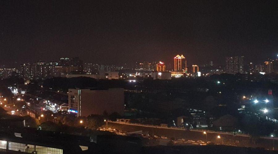 Empire Hotel Subang-42 of 42 photos