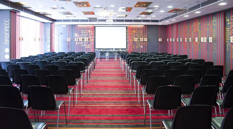 Vega Hotel & Convention Center-45 of 45 photos