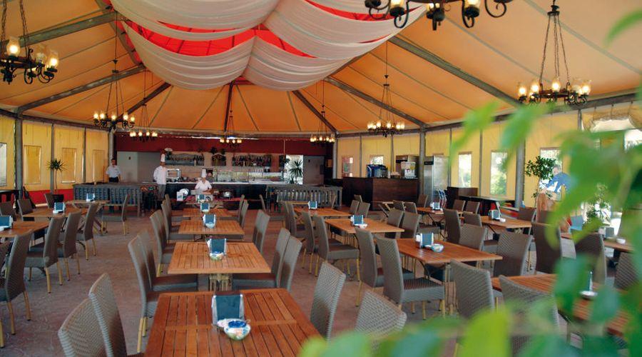 Asteria Bodrum Resort - All Inclusive-3 of 45 photos