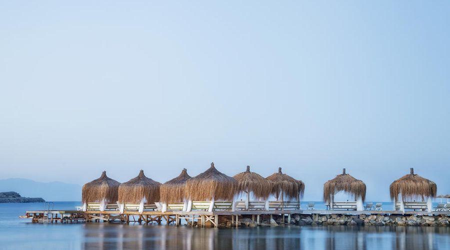 Asteria Bodrum Resort - All Inclusive-14 of 45 photos