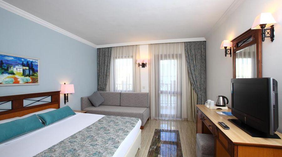 Asteria Bodrum Resort - All Inclusive-16 of 45 photos