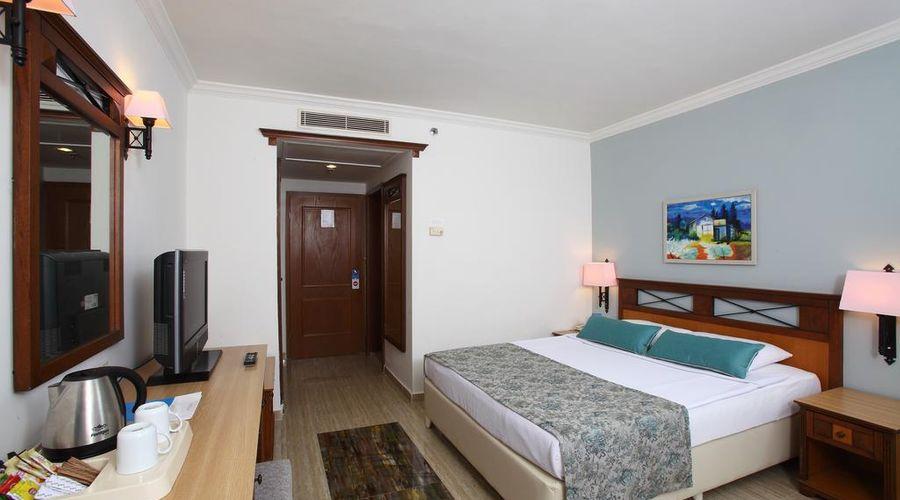 Asteria Bodrum Resort - All Inclusive-17 of 45 photos