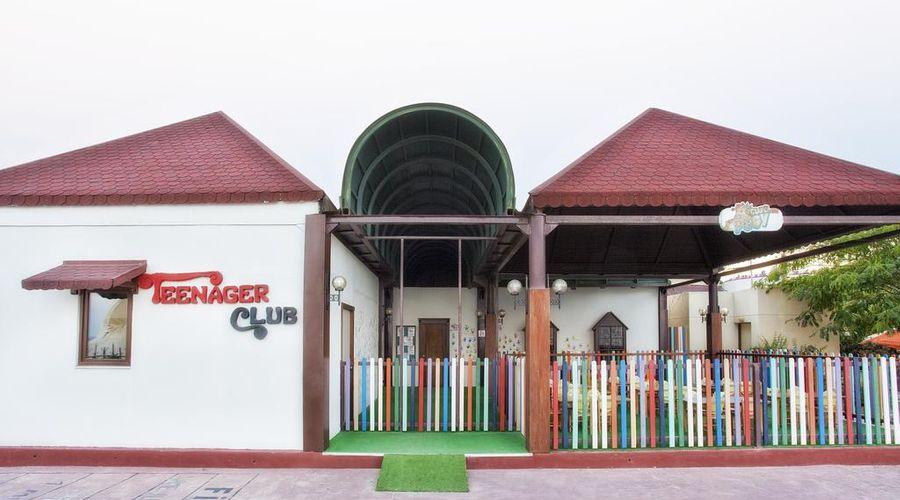 Asteria Bodrum Resort - All Inclusive-19 of 45 photos