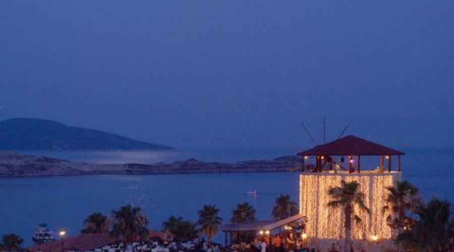 Asteria Bodrum Resort - All Inclusive-4 of 45 photos