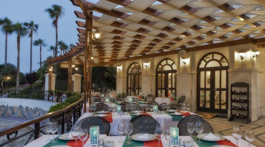 Asteria Bodrum Resort - All Inclusive-34 of 45 photos