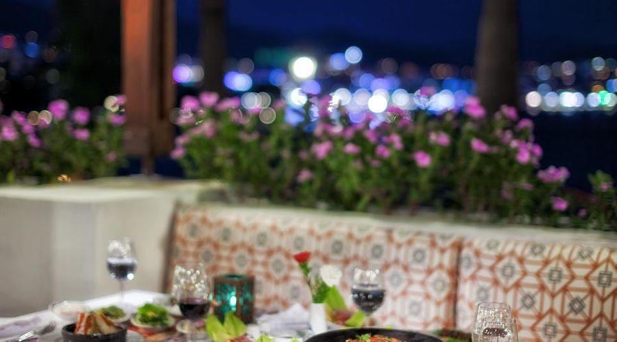 Asteria Bodrum Resort - All Inclusive-41 of 45 photos