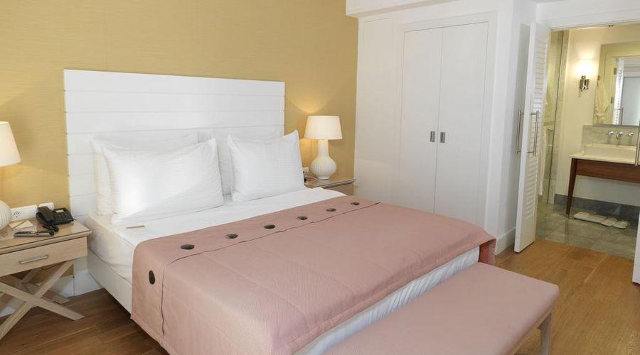 Doria Hotel Bodrum-16 of 37 photos