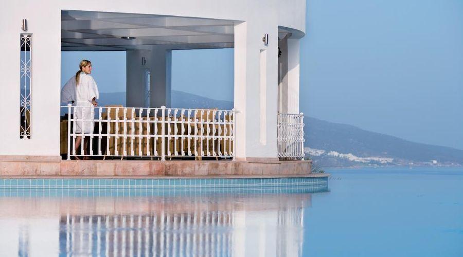 Doria Hotel Bodrum-30 of 37 photos