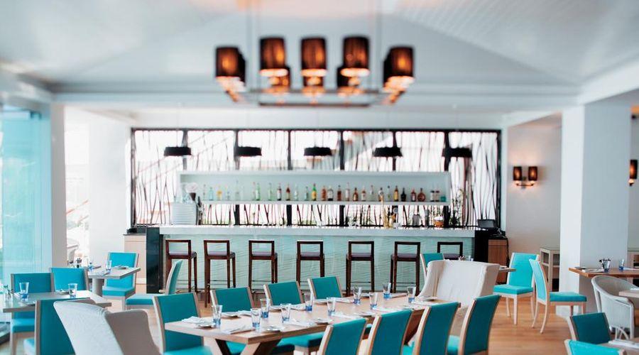 Doria Hotel Bodrum-8 of 37 photos