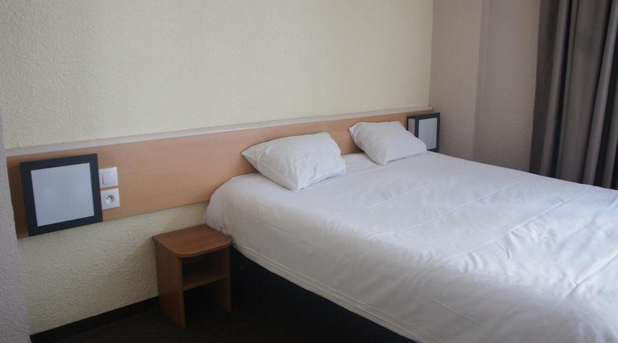 Hotel D'Anjou-6 of 27 photos