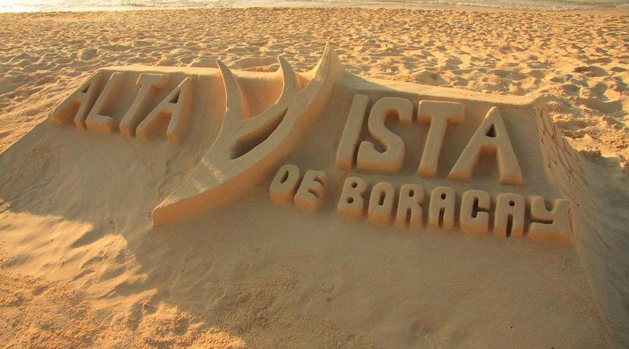 Alta Vista De Boracay-8 of 41 photos