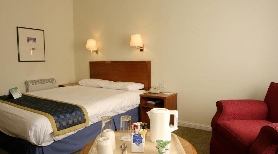 Holiday Inn Fareham - Solent-15 of 45 photos