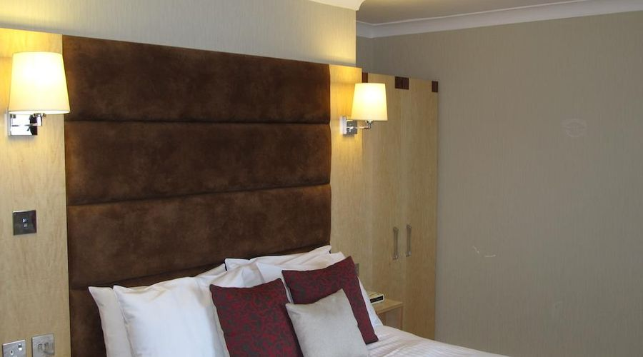 Best Western Heath Court Hotel-14 of 46 photos