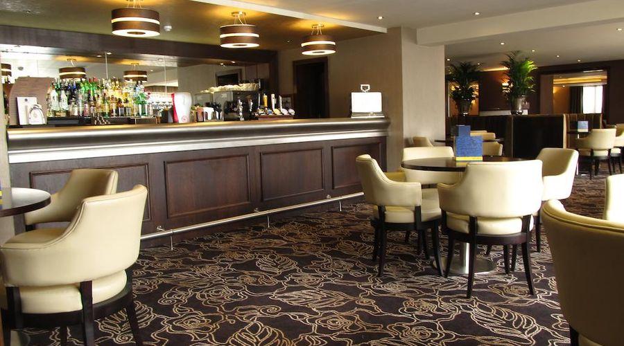 Best Western Heath Court Hotel-15 of 46 photos