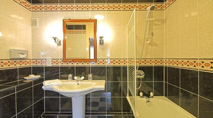 Best Western Heath Court Hotel-17 of 46 photos