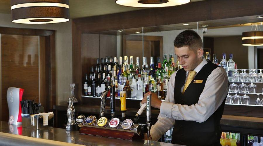 Best Western Heath Court Hotel-18 of 46 photos