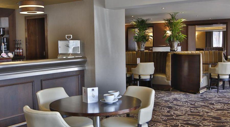 Best Western Heath Court Hotel-19 of 46 photos