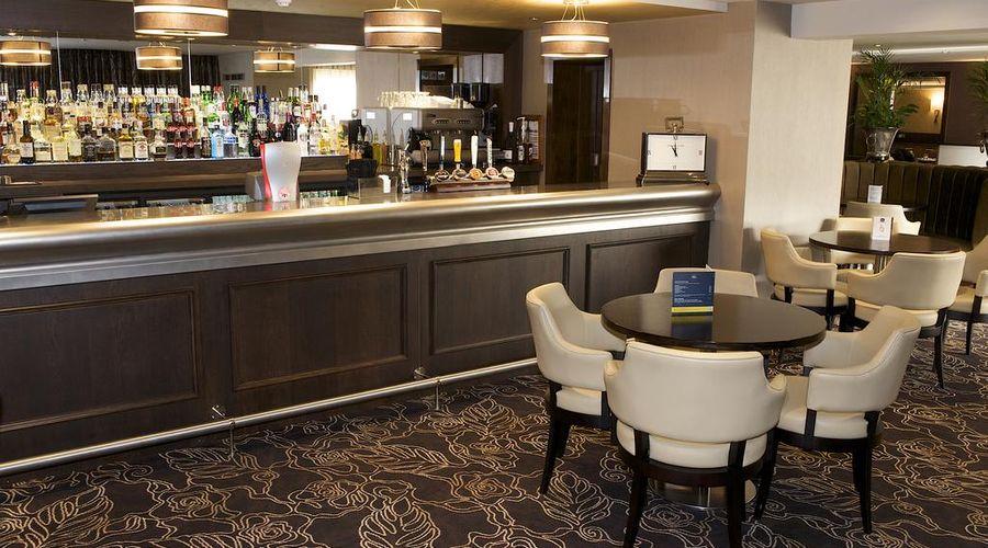 Best Western Heath Court Hotel-20 of 46 photos