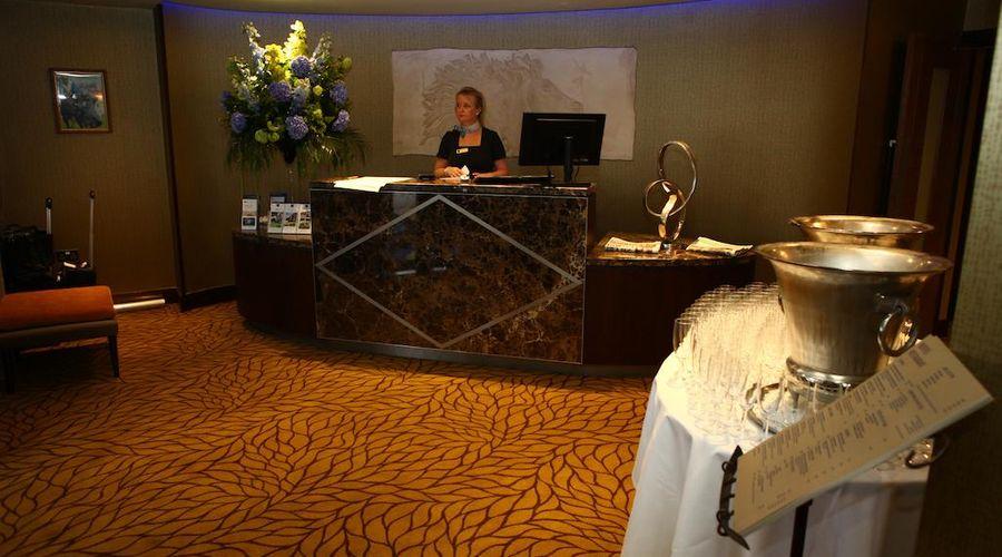 Best Western Heath Court Hotel-6 of 46 photos