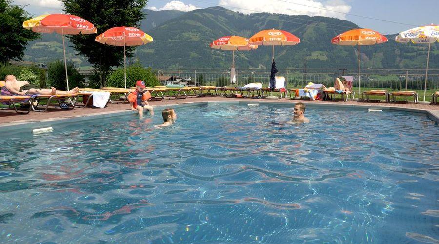 Hotel Antonius-15 of 38 photos