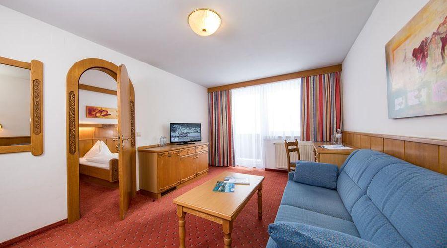 Hotel Antonius-17 of 38 photos