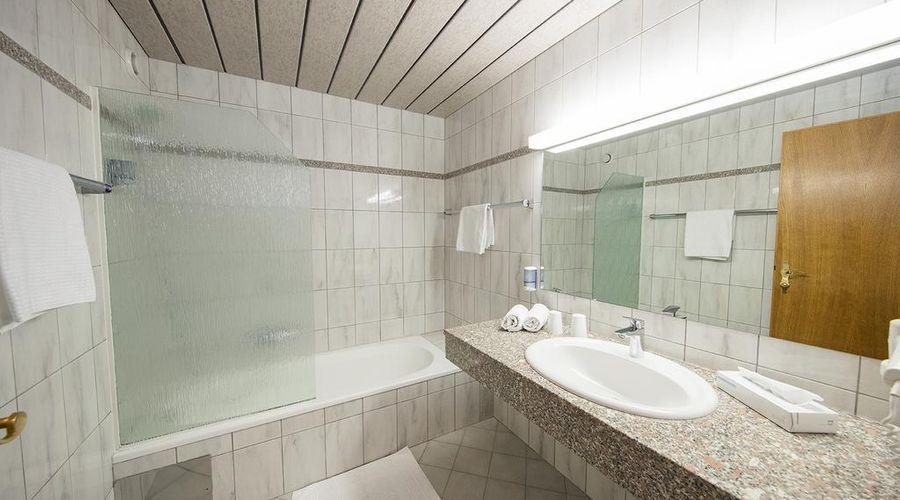 Hotel Antonius-24 of 38 photos