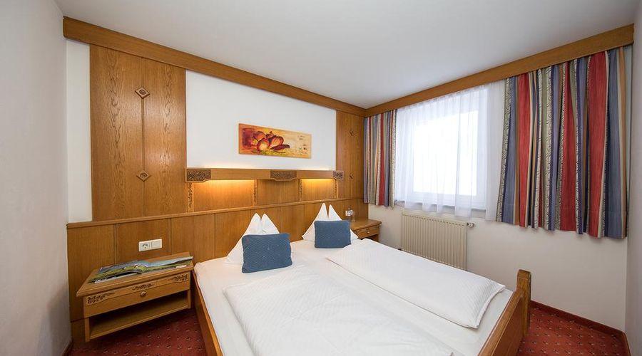 Hotel Antonius-25 of 38 photos