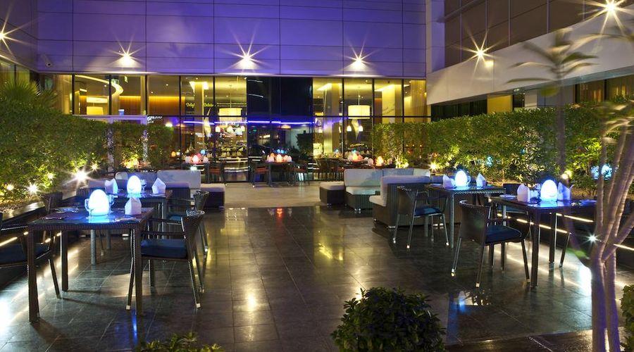 نوفوتيل سويتس مول الإمارات دبي-3 من 28 الصور