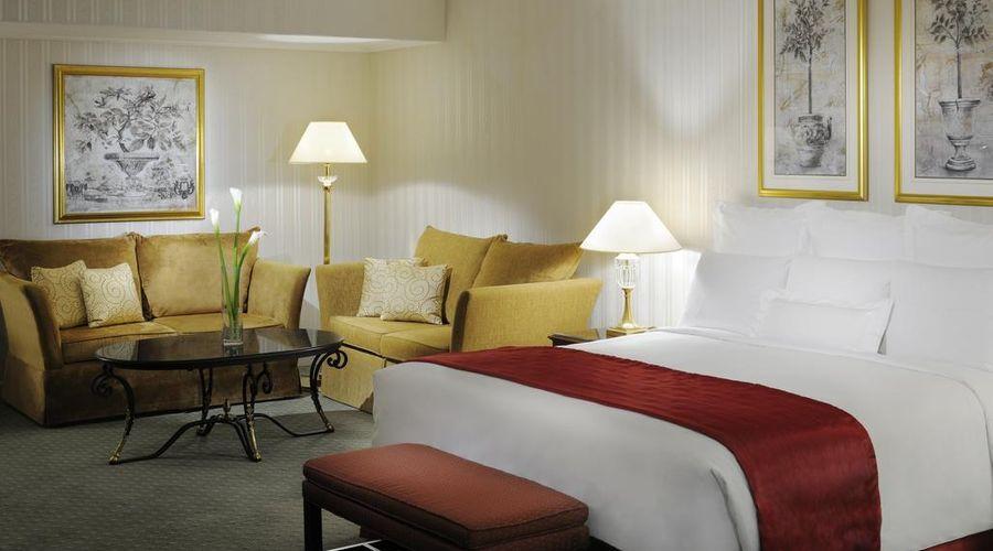 JW Marriott Hotel Dubai-15 of 46 photos