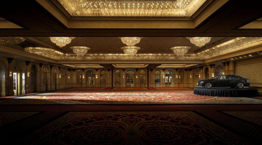 JW Marriott Hotel Dubai-18 of 46 photos
