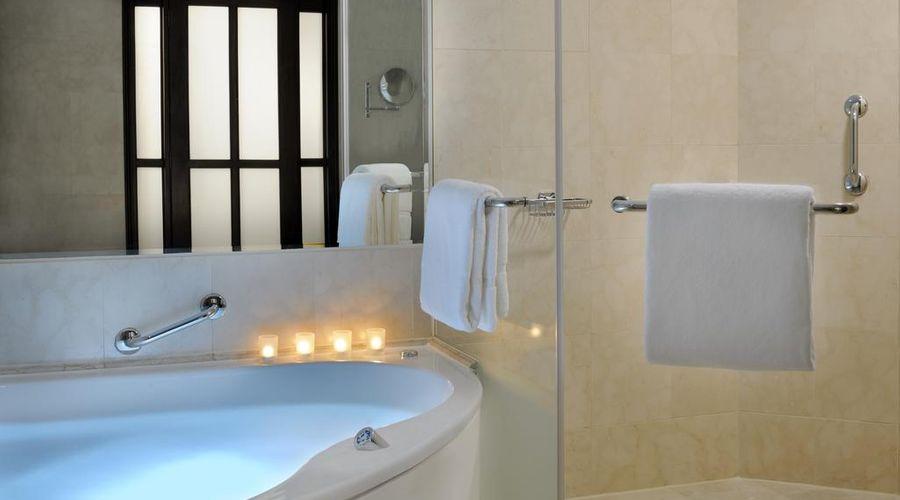 JW Marriott Hotel Dubai-22 of 46 photos