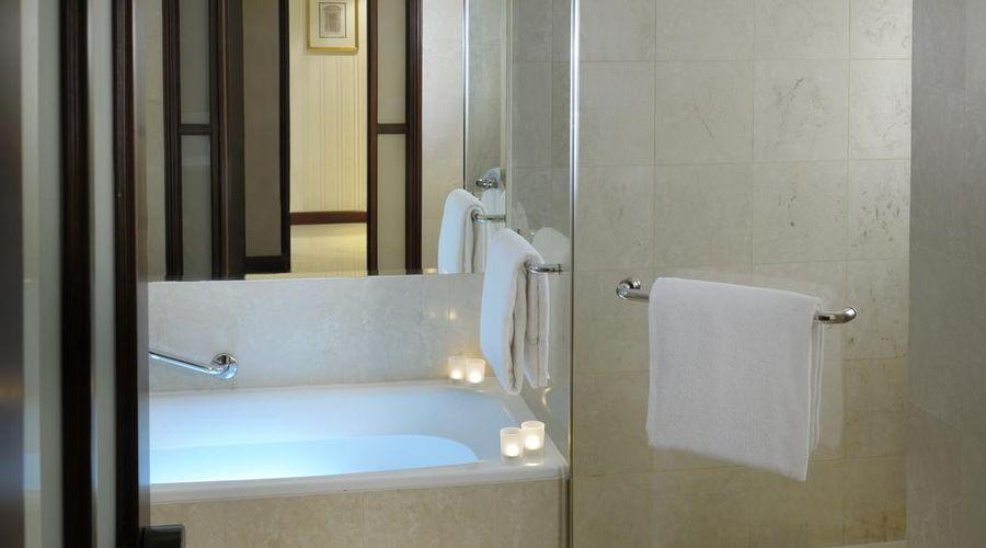 JW Marriott Hotel Dubai-23 of 46 photos