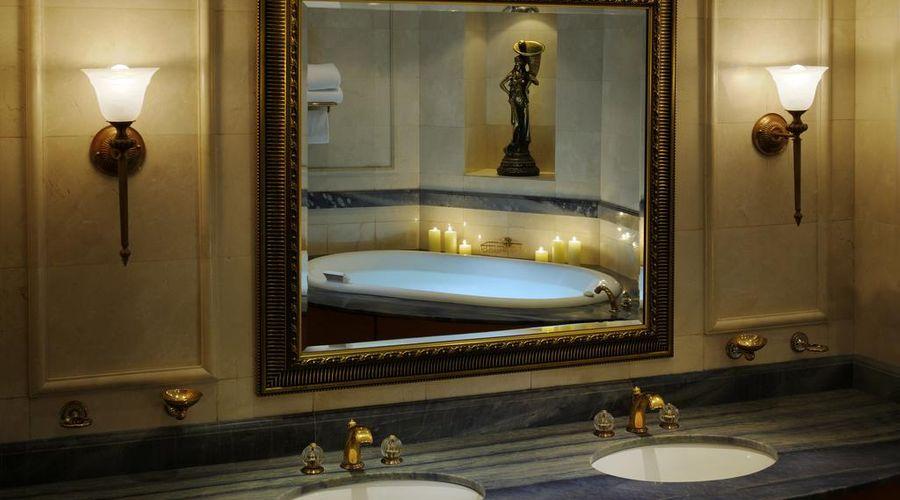 JW Marriott Hotel Dubai-25 of 46 photos