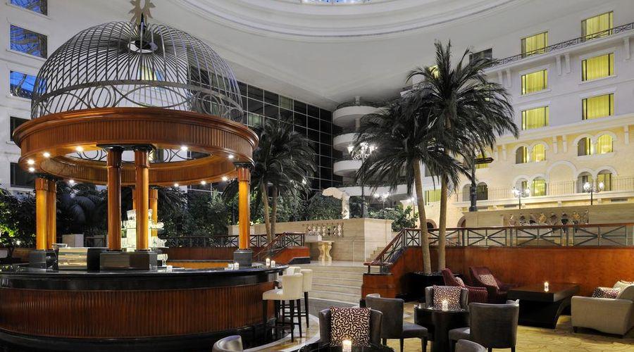JW Marriott Hotel Dubai-26 of 46 photos
