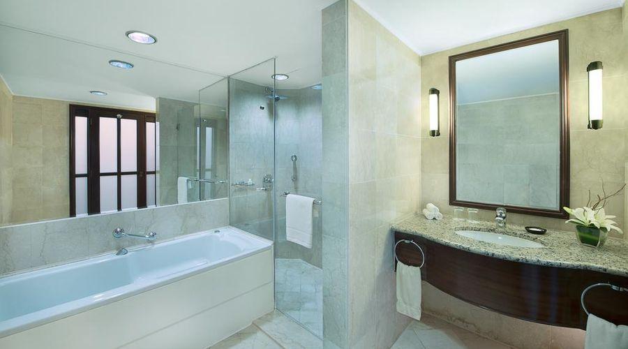 JW Marriott Hotel Dubai-31 of 46 photos