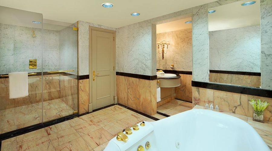 JW Marriott Hotel Dubai-32 of 46 photos