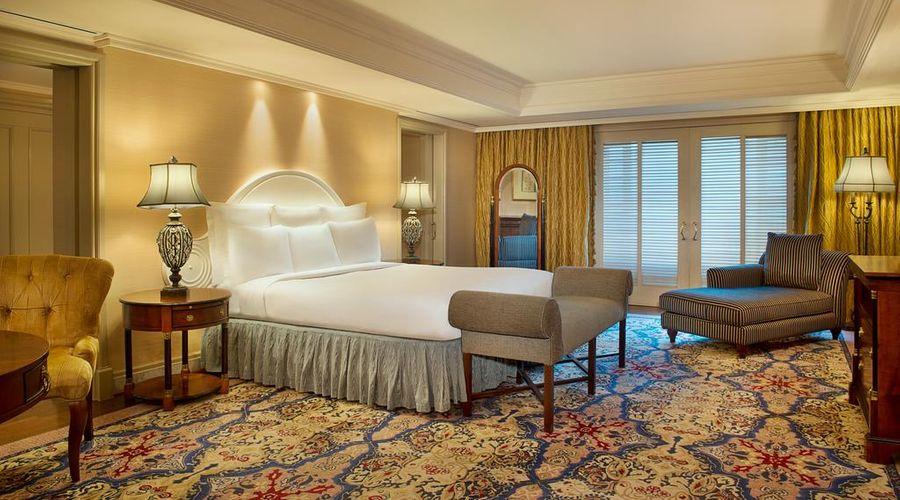 JW Marriott Hotel Dubai-34 of 46 photos