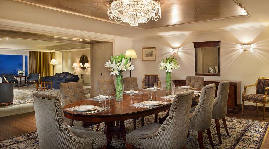 JW Marriott Hotel Dubai-35 of 46 photos