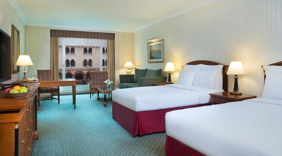 JW Marriott Hotel Dubai-37 of 46 photos