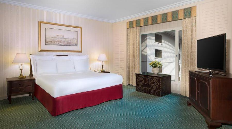 JW Marriott Hotel Dubai-38 of 46 photos