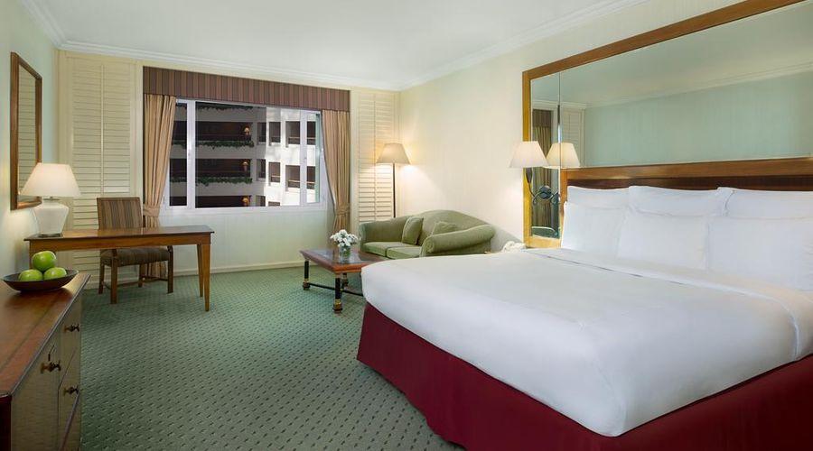 JW Marriott Hotel Dubai-39 of 46 photos