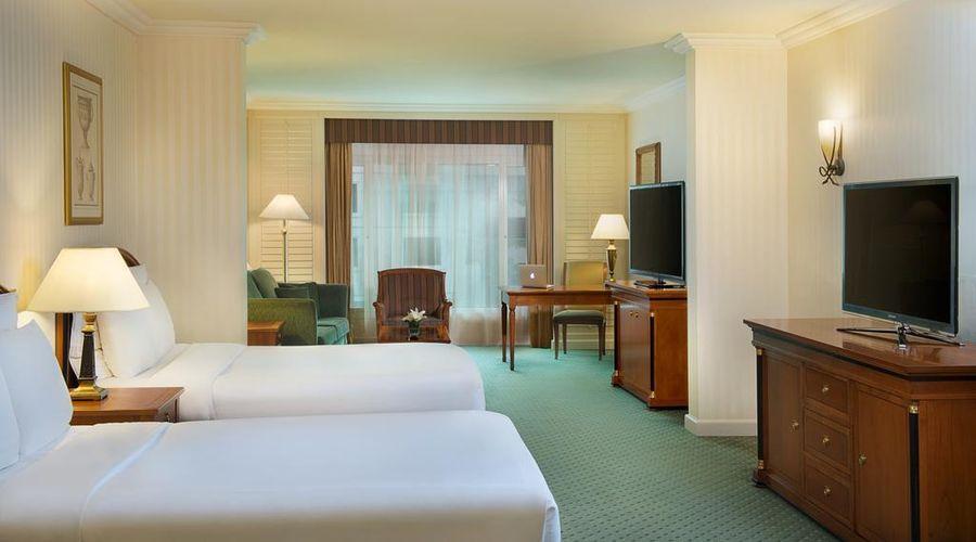 JW Marriott Hotel Dubai-44 of 46 photos