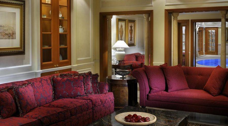 JW Marriott Hotel Dubai-6 of 46 photos
