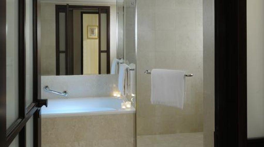 JW Marriott Hotel Dubai-7 of 46 photos
