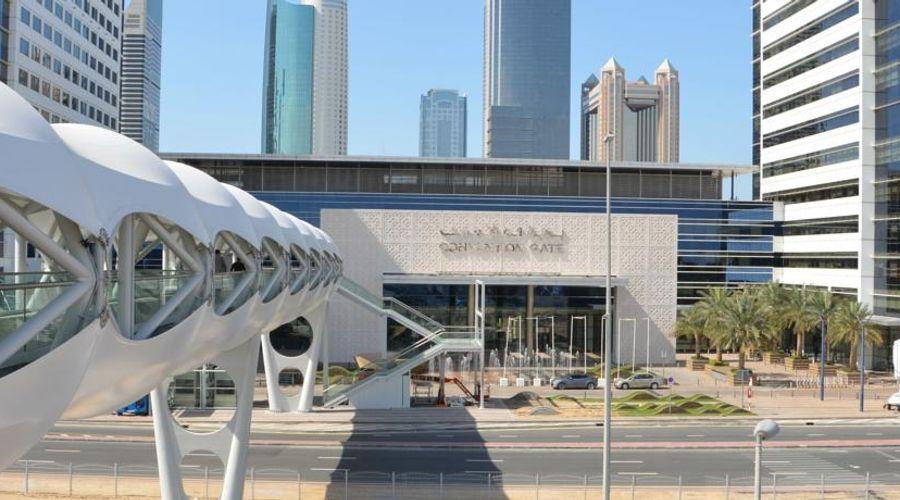 إيبس مركز التجارة العالمي-26 من 23 الصور