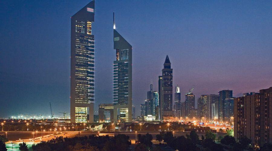 إيبس مركز التجارة العالمي-27 من 23 الصور
