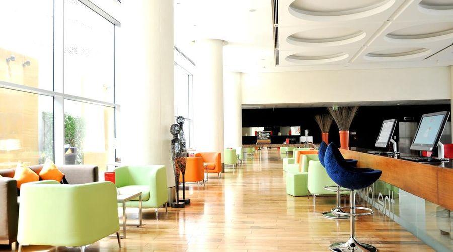 إيبس مركز التجارة العالمي-12 من 23 الصور