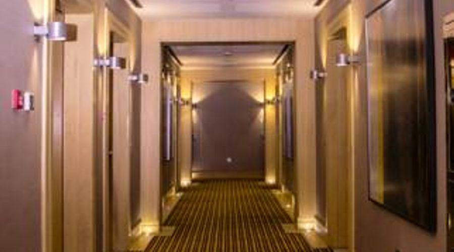 The Leela Hotel-25 of 35 photos
