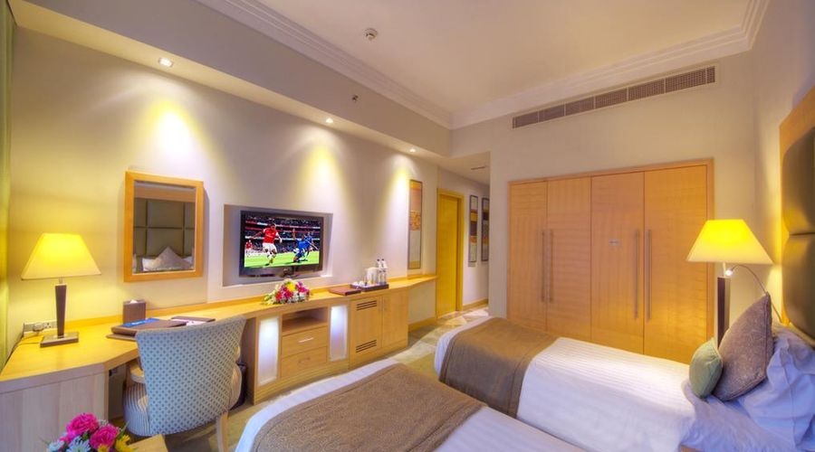 The Leela Hotel-29 of 35 photos