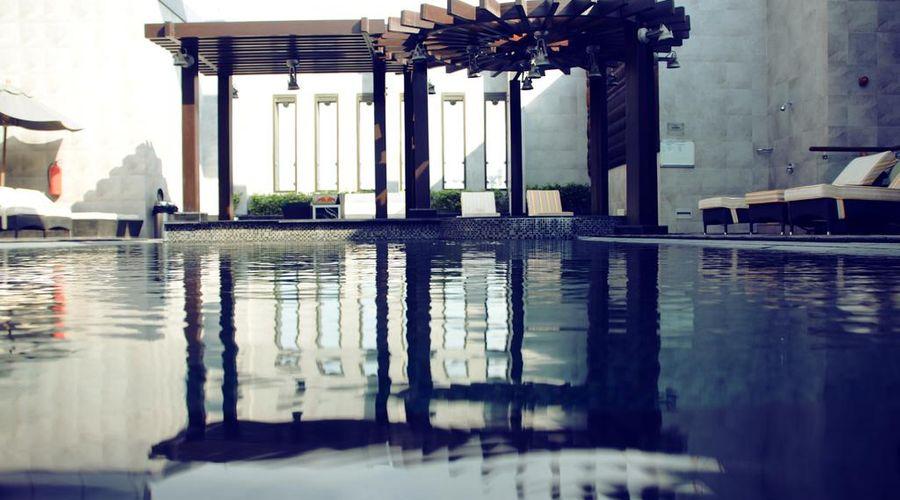 The Leela Hotel-7 of 35 photos